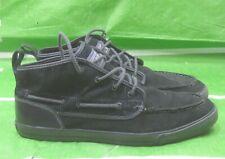 Men's NAUTICA N83 Sailing Shoes  SIZE   11 ***
