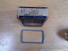 27803 Briggs and Stratton breather gasket