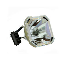replacement Compatible Projector Lamp For Sony VPL-FX50