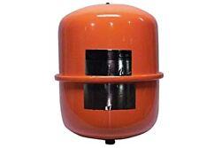 """Vaso de expansión caldera Standard 18L 3/4"""" 6760213"""