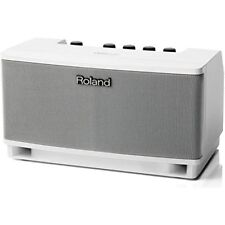 Roland stereo monitor amplifier CUBE Lite MONITOR CUBE-LM-WH from japan