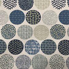 Millie Lavender Cotton Fabric by Prestigious Textiles