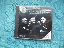 The Toscanini Collection