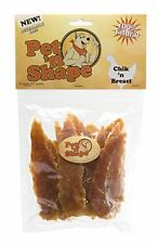 Pet n Shape Chik N Breast 8oz