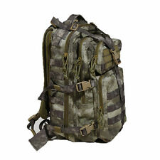 Macpac Hiking Rucksacks