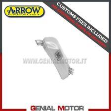 Exhaust Arrow Titanium Aprilia Sxv 550 2007 > 2014