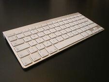 Apple A1314 a 1314 Bluetooth sans fil clavier 37