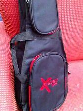 Extreme Deluxe Ukulele Gig Bags Good Quality  Great Value Soprano