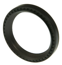 National Oil Seals 710555 Front Crankshaft Seal