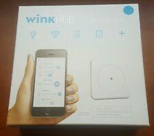 Wink Hub 1.8 (PWHUB-WH18) Smart Home Hub NEW IN BOX!!!