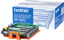 TAMBOUR BROTHER DR-130CL +50% OFFERT / dr130 dr130cl