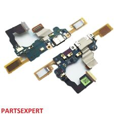 For HTC M10 Type C Charging Port Flex Cable Microphone UK Stock