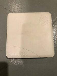 Ruckus ZoneFlex 7352 802.11n Wireless Access point 901-7352-US00