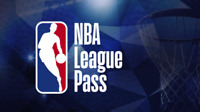 NBA League Pass | 1 Year Warranty | Support | 10 Seconds Delivery