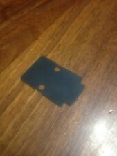 Sealing Plate For Trijicon Rmr Type 2 Compatible