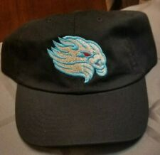 Lancaster JetHawks Copa EL Viento  Adjustable hat. Brand New Colorado Rockies