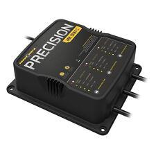 Minn Kota MK318PC Precision Charger 3 Bank 6 Amps model 1833180