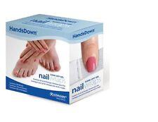 Graham HandsDown Soak-off Gel Nail Wraps 100/box