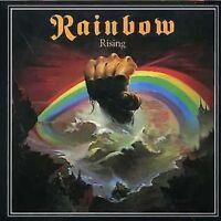 Arcobaleno - Rising Nuovo CD