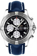 A1338811/BD83-112X | BRAND NEW BREITLING COLT CHRONOGRAPH AUTOMATIC MEN'S WATCH