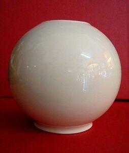 Rosenthal Kunstabteilung Art Deko Vase 7,5 cm sehr feines Porzellan