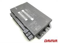 Audi A4 3.2 FSI quattro Comfort Convenience Control Module Unit 8E0959433BM
