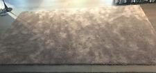 JAB Langflor Teppich Artikel Vela Farbe 821,  200x300cm