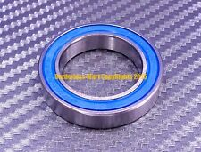 [5 Pcs] MR2427-2RS (24x37x7 mm) Rubber Sealed Ball Bearing Bearings MR2427RS