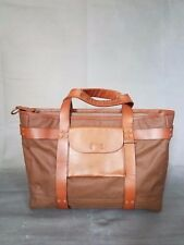 Authentic DIESEL tote bag unisex used
