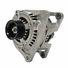 High Output 250 Amp NEW Alternator  Dodge Ram 1500 2500 3500 V8 5.7L