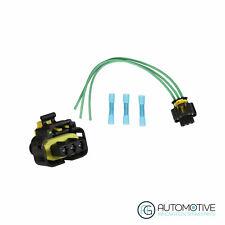 Cavo Rep. Set Rotaia Sensore di Pressione 3-Adrig