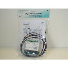 embalaje original Märklin h0 60979 Sound decodificador msd3 nuevo 21 pol mfx//DCC//mm