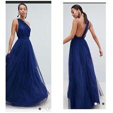 size 14 formal dress