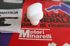 MINARELLI MOTORE APRILIA ASPES KRAM-IT MR4 MR6 80 TAPPO OLIO CARTER OIL CAP PLUG