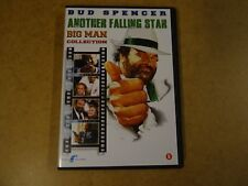 DVD / ANOTHER FALLING STAR ( BUD SPENCER )