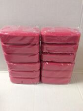 12 X125g Bars of old fashioned Carbolic Soap Antiseptic Fresh Smell traditional
