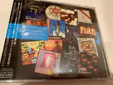 GUITAR FREAKS DRUMMANIA INSTRUMENTAL COLLECTION JPN CD OST ANIME GAME SOUNDTRACK