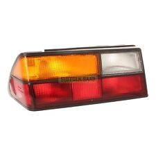 SAAB CLASSIC 900 86-94MY 2/4 DOOR CONV LEFT REAR OUTER LAMP 8585895 USA/CA
