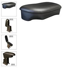 BRACCIOLO CON ATTACCO SU MISURA PER SEAT ALTEA / ALTEA XL DAL 2004 159103