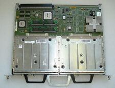 Cisco 73-1374-04 Fast Ethernet interfaccia processore REV C0 90 Giorni Garanzia