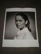 BARBARA BACH - THE SPY WHO LOVED ME - 1977 -  ORIGINAL GALLERY #6