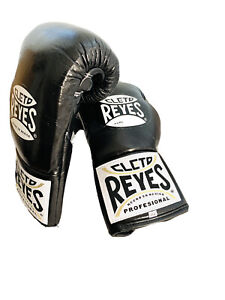 🔥🥊Cleto Reyes proffecional Boxing Gloves 8oz(Brand New New New)🥊🔥