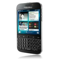 Unlocked Blackberry Classic - 16Gb - Black (Verizon) 4G Smartphone