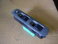 suzuki jimny drivers side window switch 37990-81A20-T01