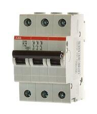 ABB S203M-B16 Sicherungsautomat 10Ka 2CDS273001R0165