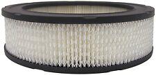 ACDelco A1103CF Air Filter