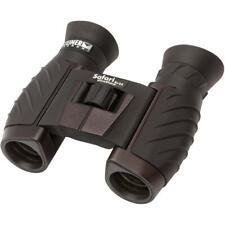 Steiner 8 x 22 Safari UltraSharp Binocular, Black, 2210
