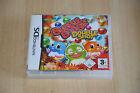 Jeu Nintendo DS - Bubble Bobble Double shot - VF complet