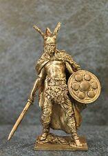 Tin Soldiers * Antiquity * Vercingetorix, 52 BC * 54-60 mm *