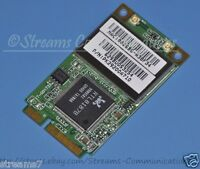 TOSHIBA Satellite L455-S5975 Laptop Realtek Wireless WiFi Card